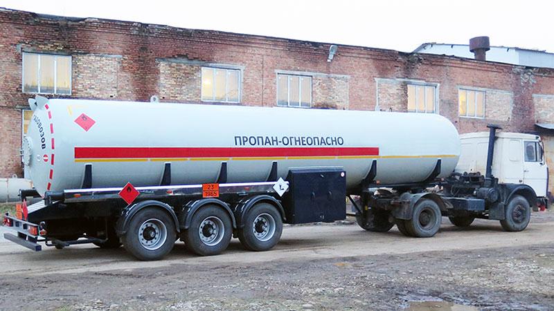 ППЦТ-36