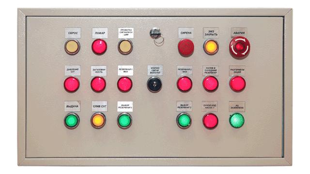 panel_signalizatzii
